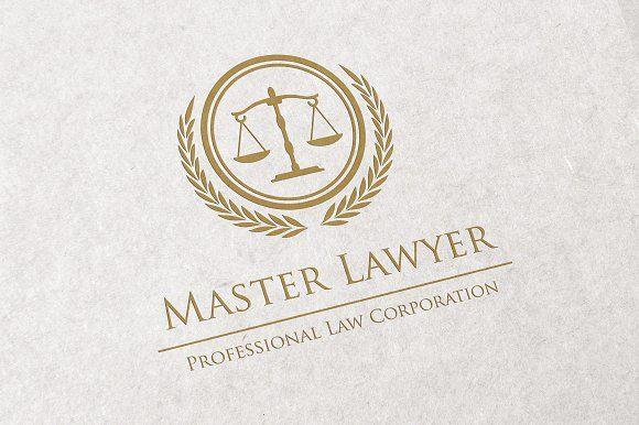 Law Firm Logo Law Firm Logo Vector Logo Design Branding Template