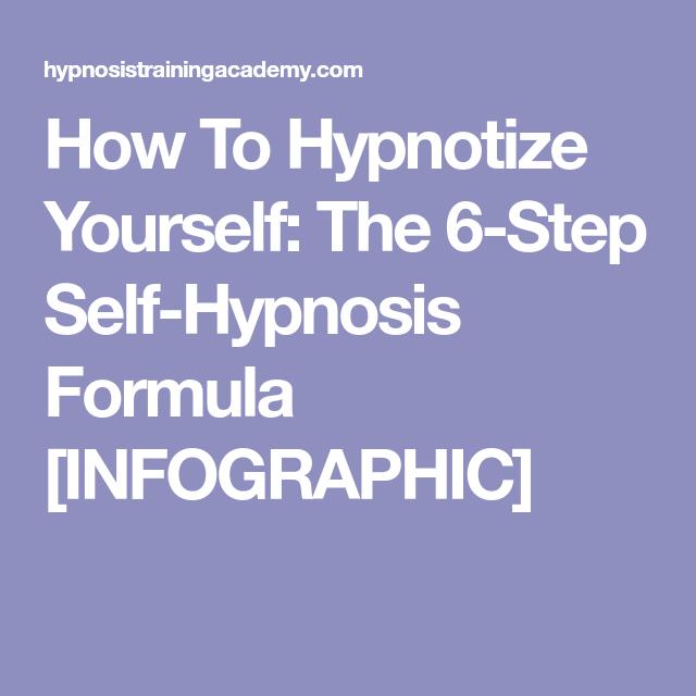Free hypnotheropy uplifting erotic