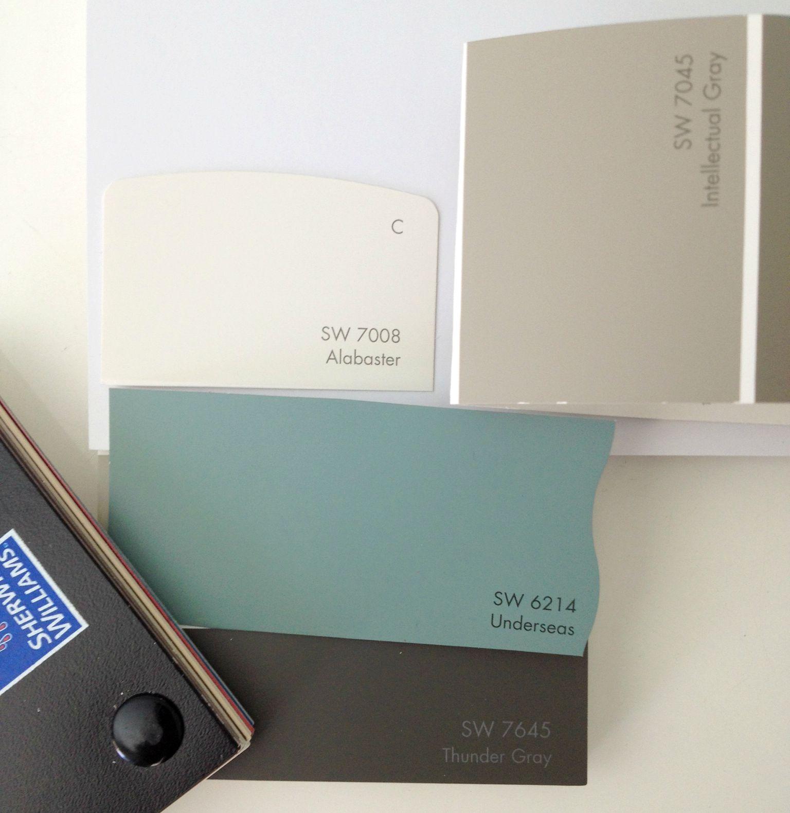 office colour scheme sherwin williams paint office on office color scheme ideas id=66725