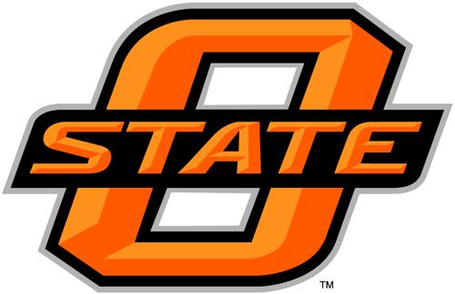 Oklahoma State Cowboys Logo T Shirt Transfers Oklahoma State University Oklahoma State Cowboys Oklahoma State