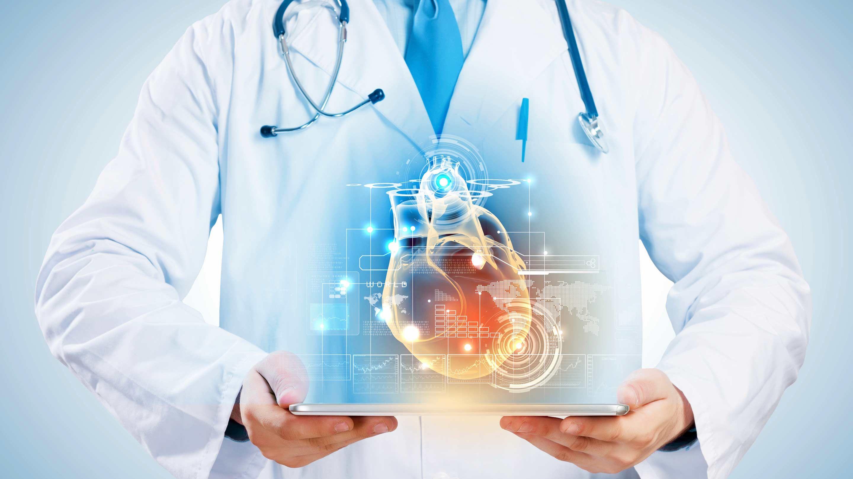 Hämäläiset eivät hidastele kun on terveys kyseessä. Hämeenlinnalainen minunterveyteni.fi-palvelu yhdistää uudella tavalla asiakkaiden itse omalle terveystililleen tuottamaa tietoa potilastietojärjestelmän tietoon. Asiakaslähtöinen palvelu tukee yksilöllisempää hoitoa tehostaen samalla terveydenhuollon prosesseja. Suomalainen … Jatka lukemista