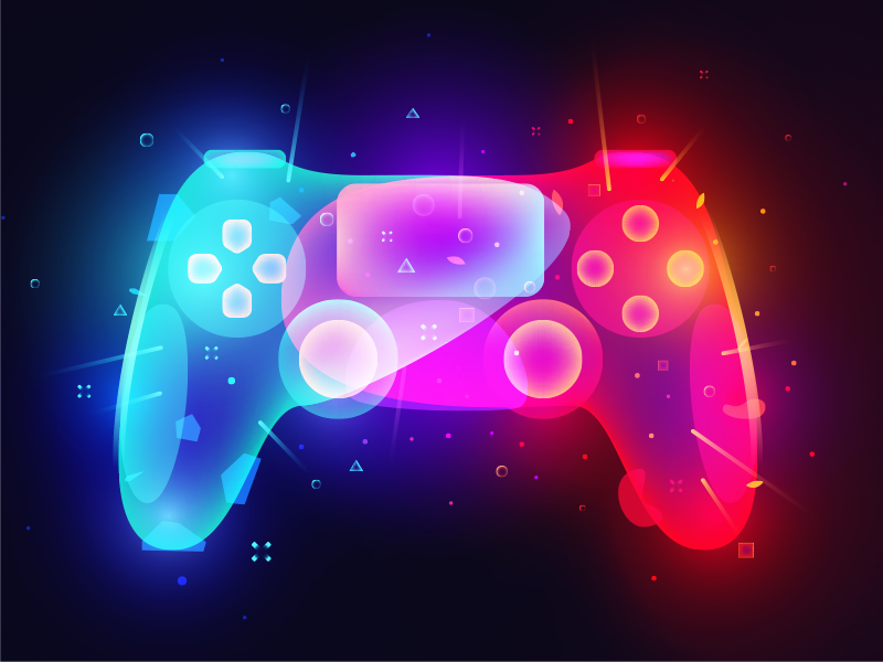 Gamepad Game Wallpaper Iphone Gaming Wallpapers Best Gaming Wallpapers