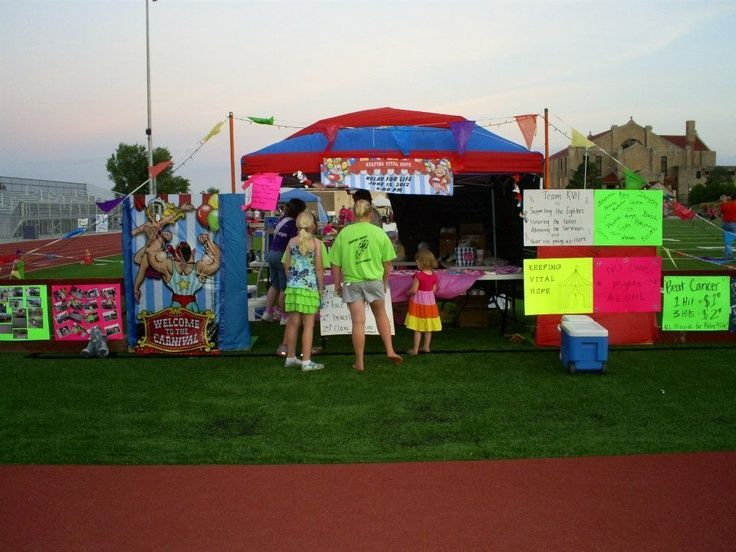 Relay for Life Campsite Ideas | was our campsite in Winfield, Ks. This was the 2012 Relay for Life ... #campsiteideas Relay for Life Campsite Ideas | was our campsite in Winfield, Ks. This was the 2012 Relay for Life ... #campsiteideas