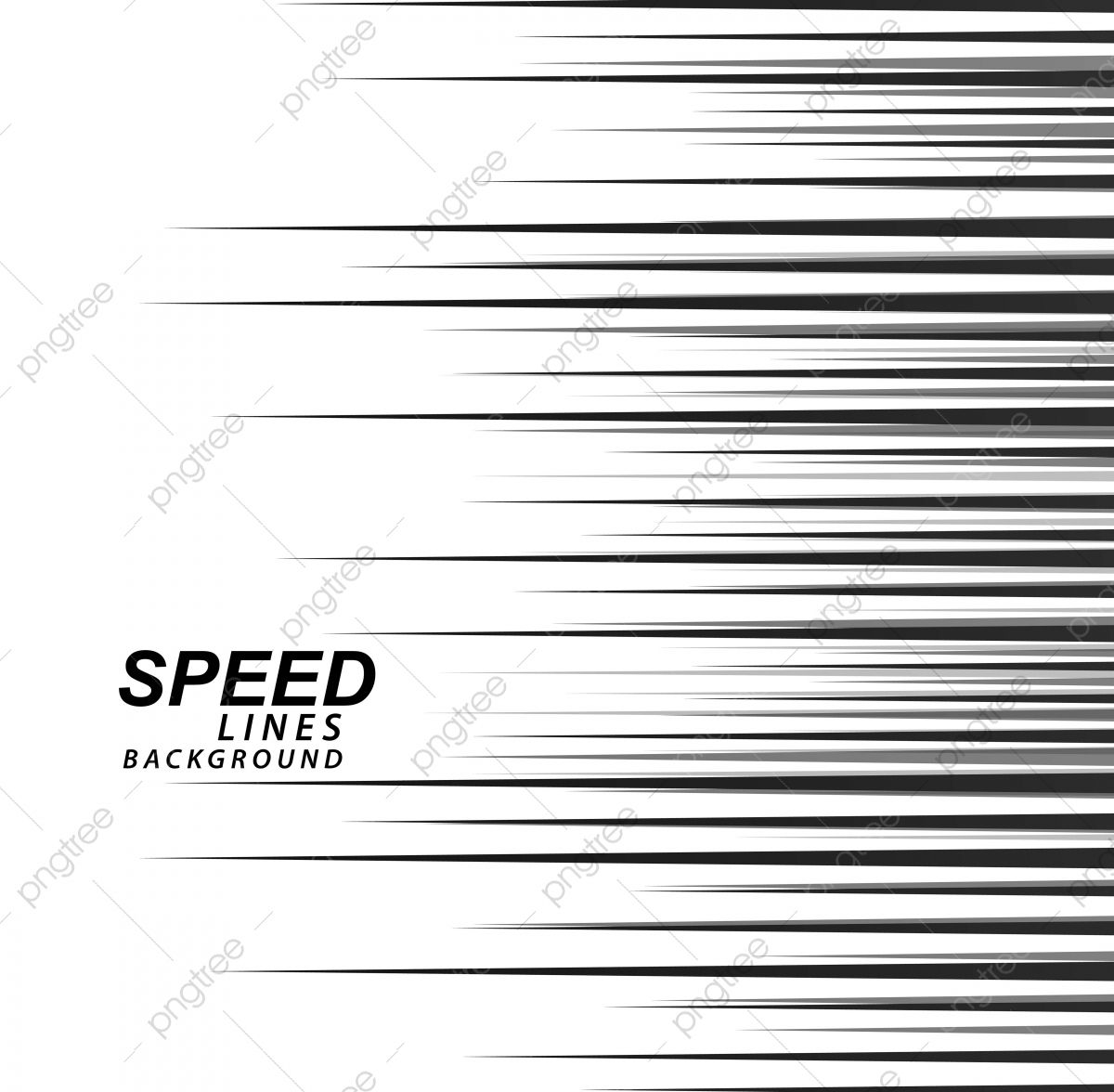 Comic Speed Lines Abstract Background Speed Line Abstract Png And Vector With Transparent Background For Free Download Abstract Backgrounds Comic Book Drawing Free Vector Graphics