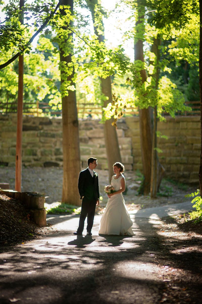wedding picture locations akron ohio%0A olmsted falls covered bridge engagement photo  Google Search   Future  wedding details   Pinterest   Engagement and Weddings