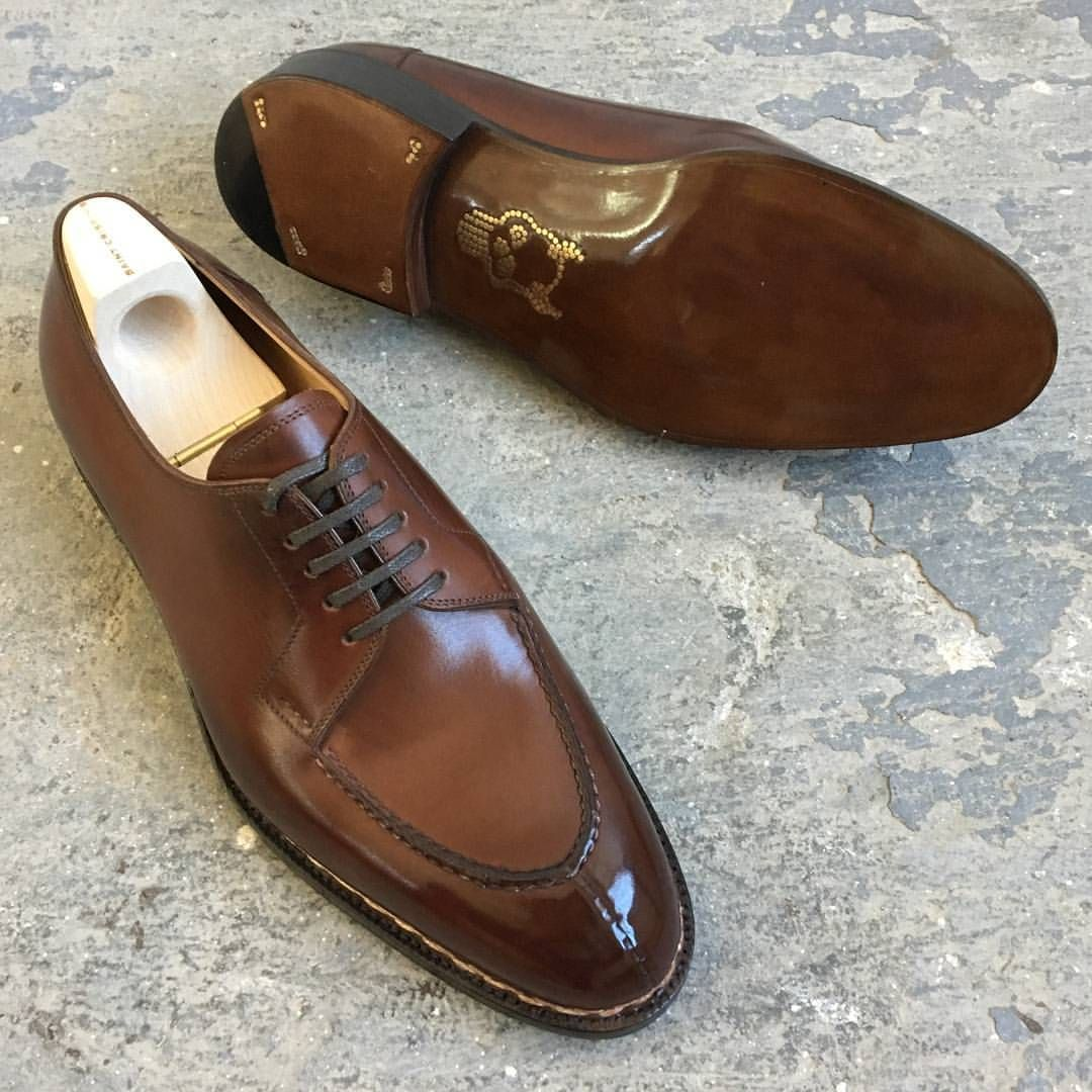 Explore Man Shoes, Loafer, and more!