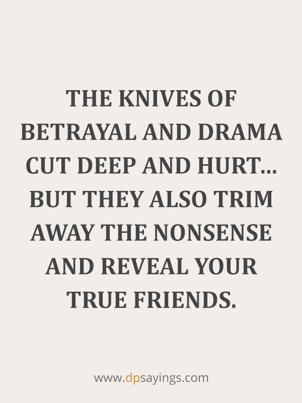 65 Betrayal Quotes And Sayings On Friendship And Love Dp Sayings Betrayal Quotes Fake Friend Quotes Fake Friends Quotes Betrayal