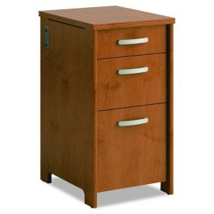 Officemax File Cabinet Dolly