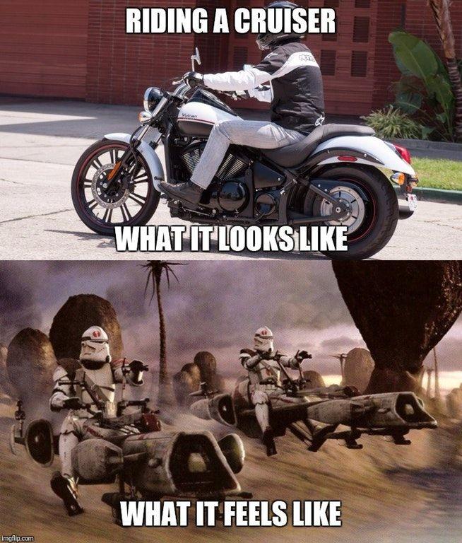 Funny Pt Cruiser Memes