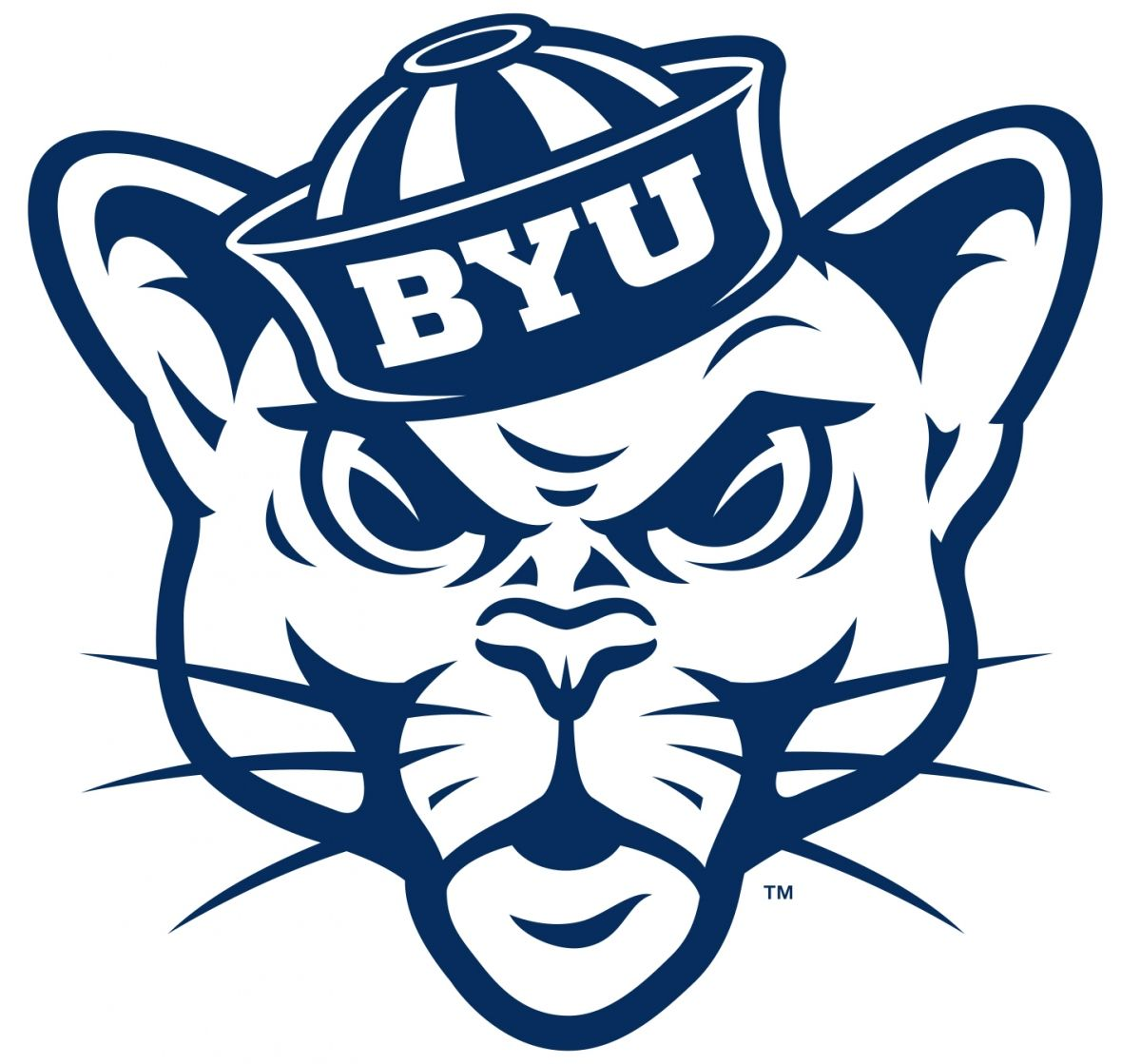 Pin On Byu