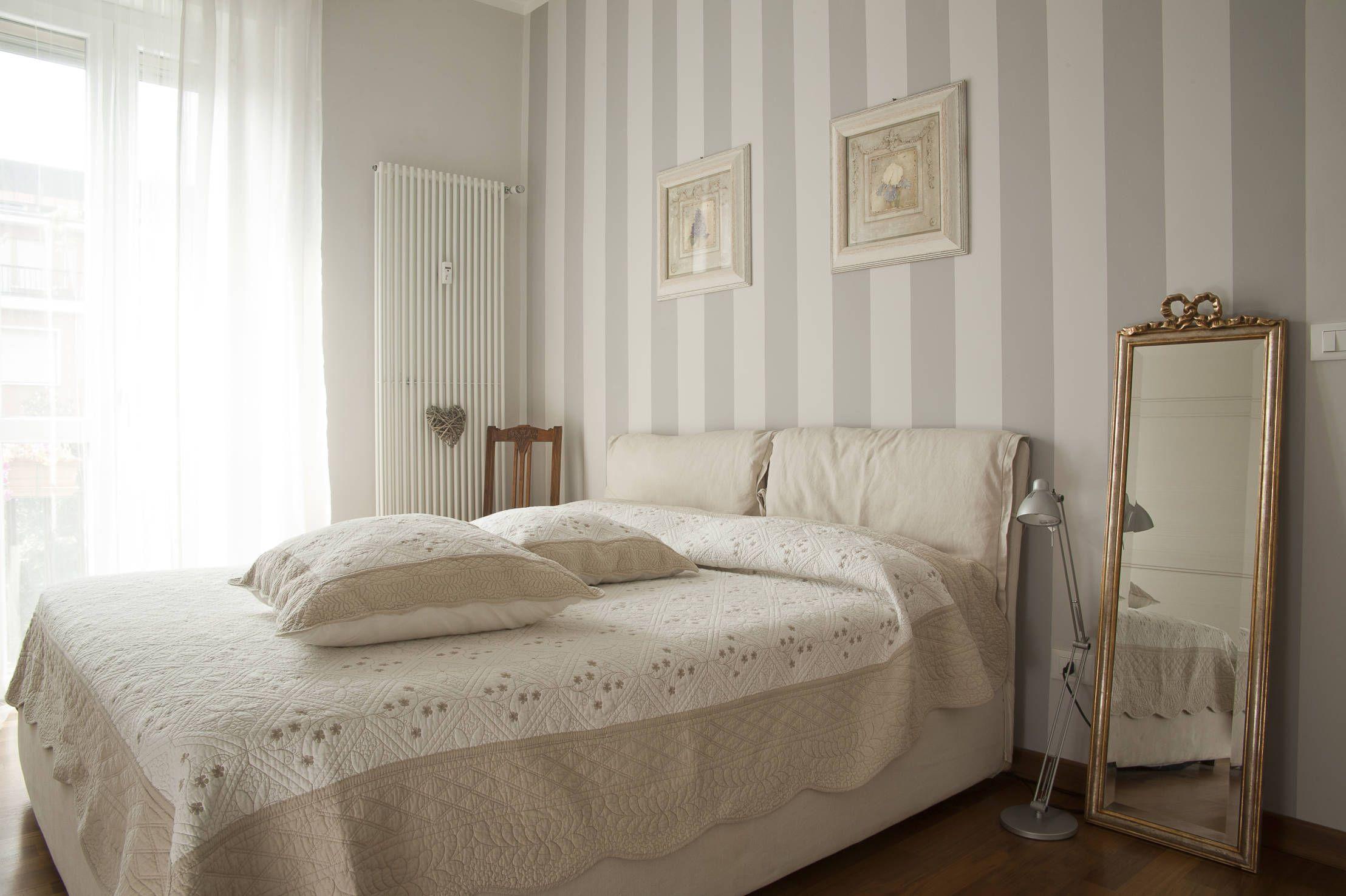 Tra le ultime novità per la camera da letto, da ikea trovate nordmela. La Casa D Artista Decoracion De Unas Estilo De Dormitorio Disenos De Dormitorios