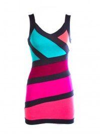 love this... part of vanitys buy one dress get one 50%..