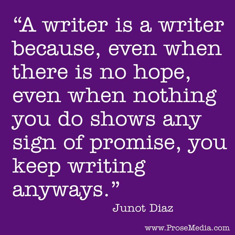 American writing service