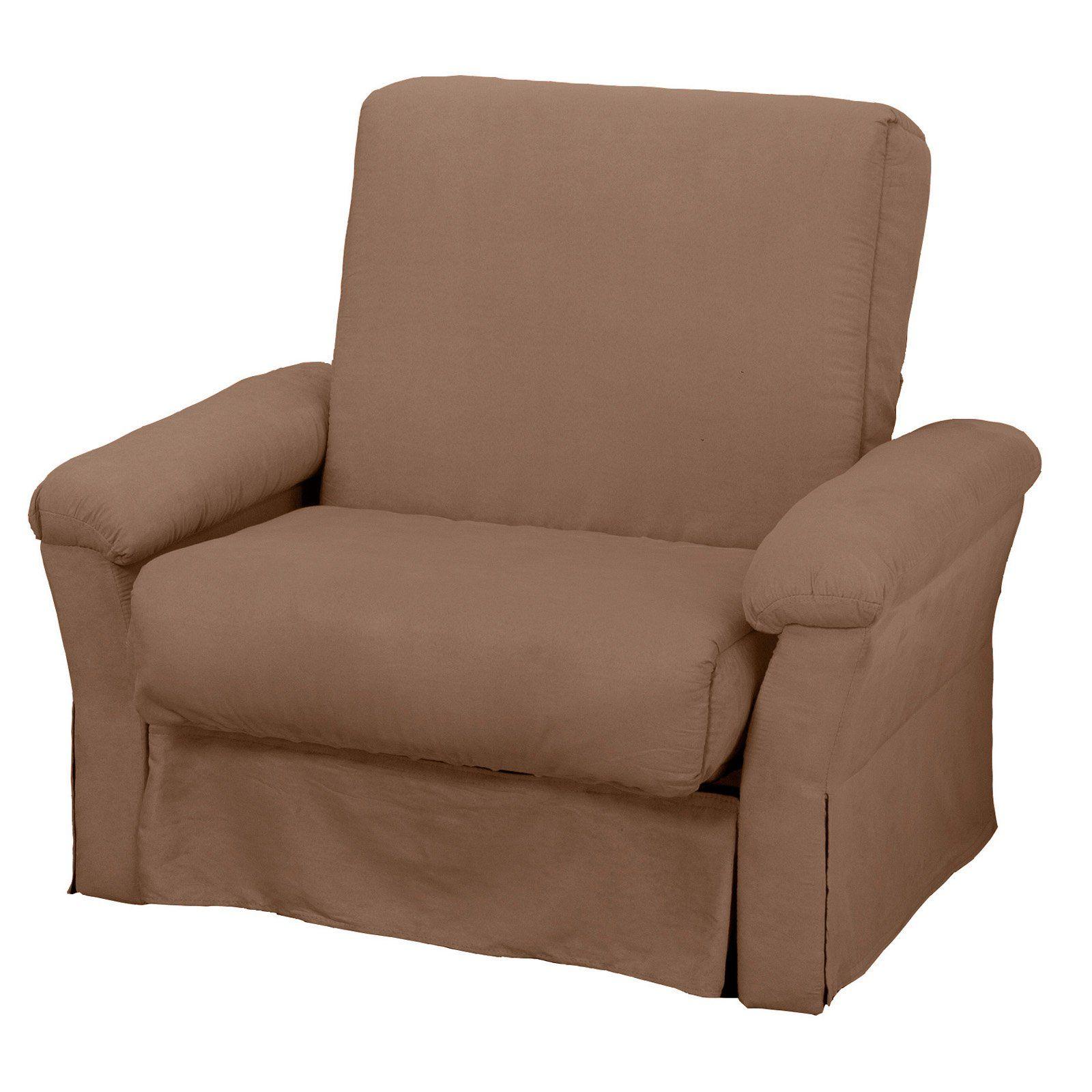 Prime Epic Home Furnishings Sit Sleep Pillow Top Convertible Dailytribune Chair Design For Home Dailytribuneorg