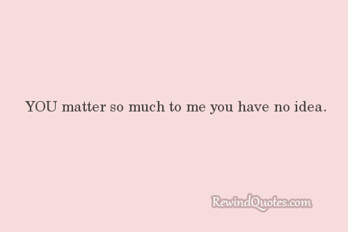 I Love You Quotes Tumblr Tumblr Quotes Image By Lsamaniego07 On