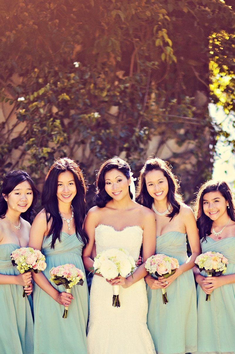 Maui Wedding at Haiku Mill from Tamiz Photography