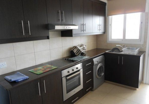 LATEST CYPRUS CLASSIFIED ADS - 1 Bedroom Apartment in Kiti