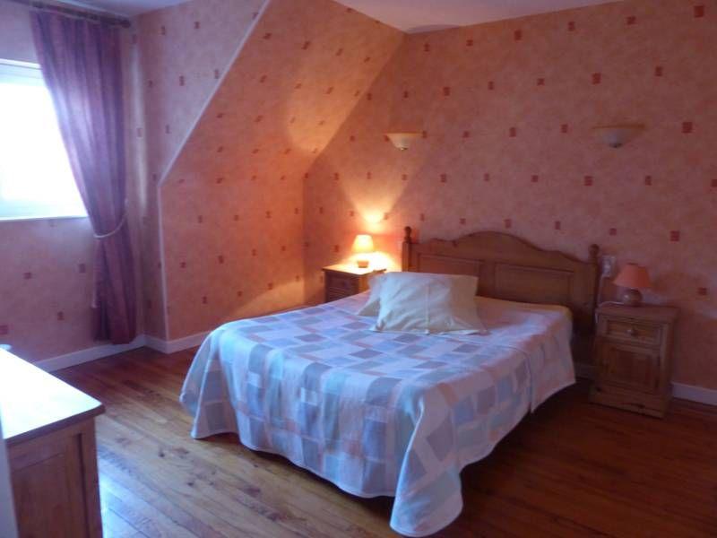 La Ferme De Kerogel 22290 Goudelin Decoration Maison Salle D Eau Gite
