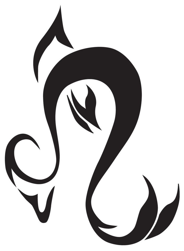 Dolphin Tattoo Love The Idea Might Need Some Tweeking Leo Zodiac Tattoos Leo Tattoos Leo Tattoo Designs