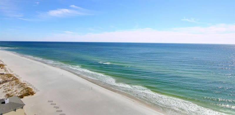 Prettiest Beach In Alabama The Best Beaches World