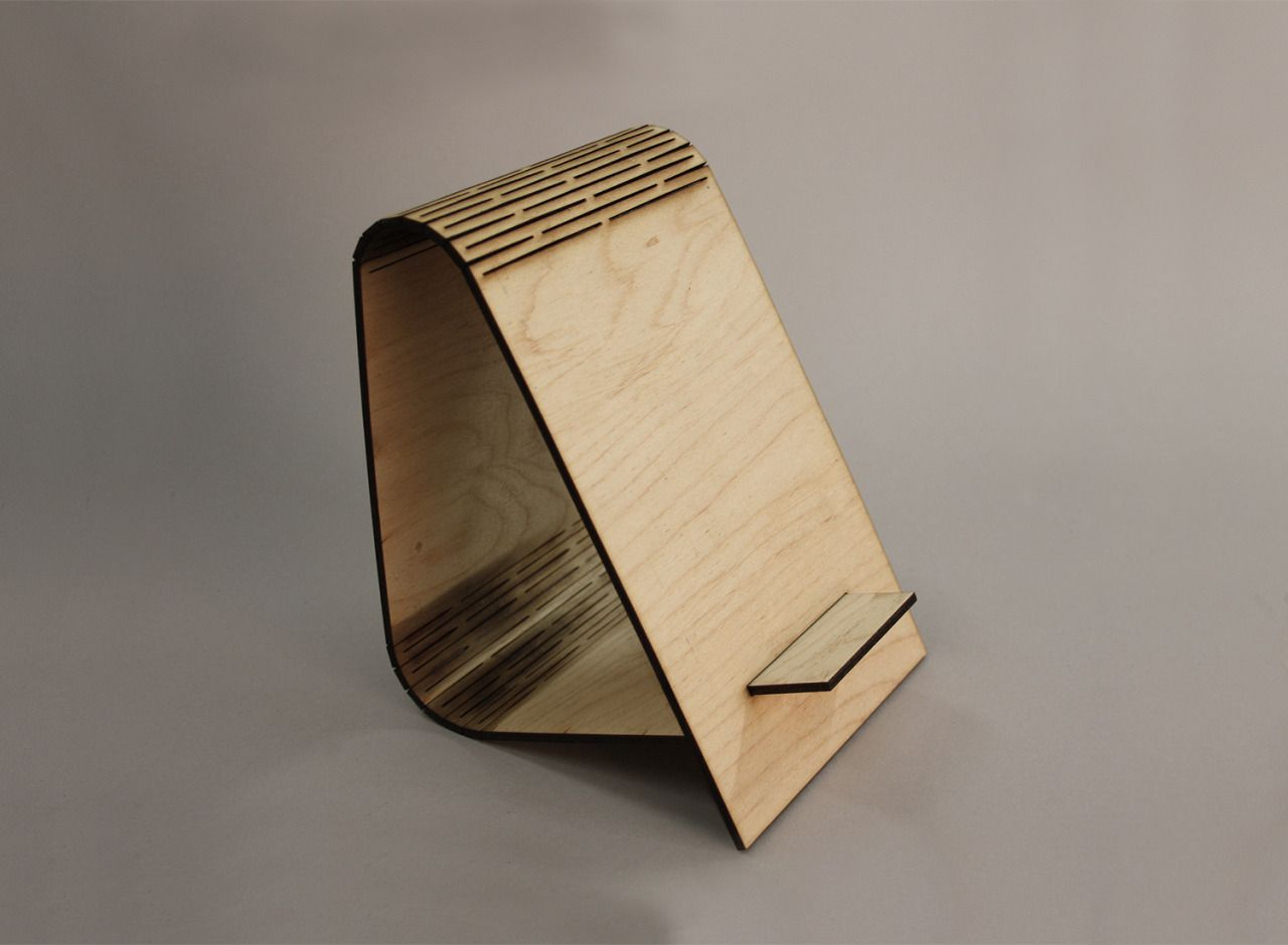 pin on packaging. Black Bedroom Furniture Sets. Home Design Ideas