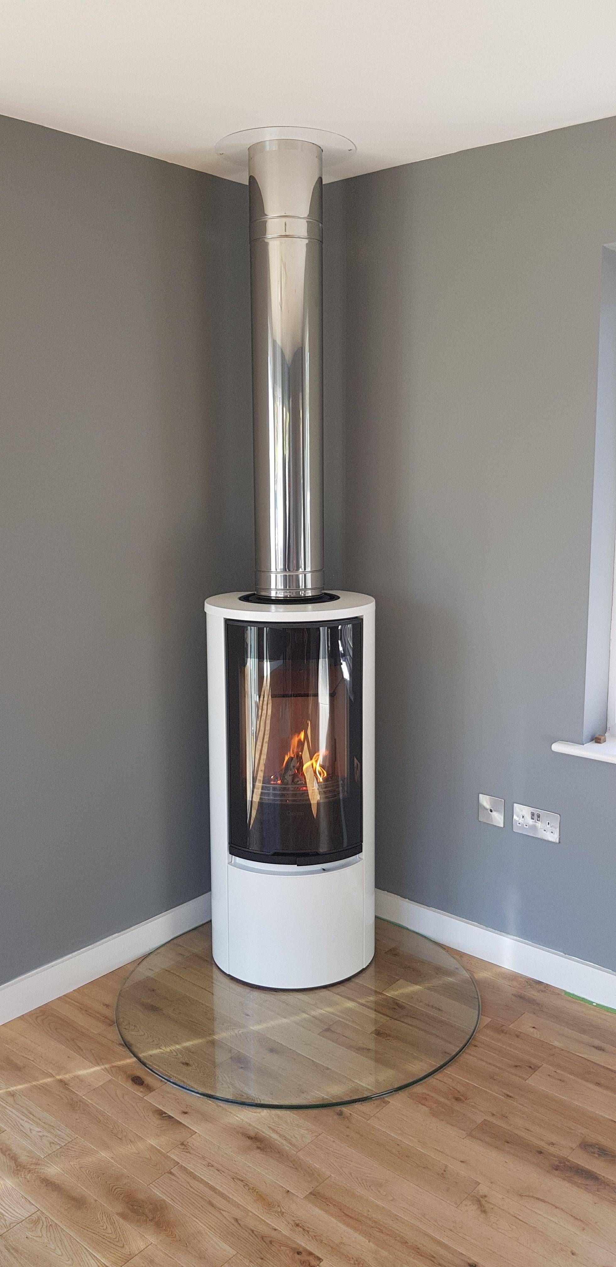 Free Standing Fireplace Wood Burning Fireplace Inserts Standing Fireplace Installing A Fireplace