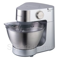 This Is The One Kenwood Prospero Home Appliance Store Kitchen Machine
