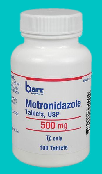 Metronidazole 500mg is an antibiotic of the nitroimidazoles class used to kill and clear certain bacteria from the body. #metronidazole500mg Metronidazole over the counter. http://www.metronidazole500mg.biz/