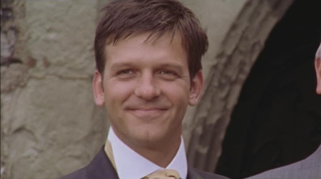 jason hughes midsomer murders blood wedding gallery