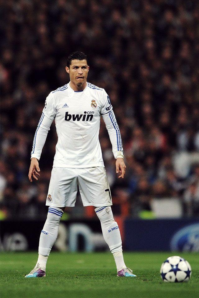Mobile Phone 240x320 Cristiano Ronaldo Wallpapers Hd Desktop All