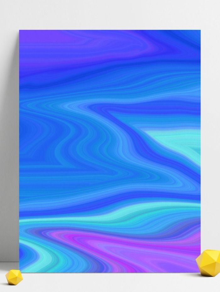 Fantasy fluid blue gradient abstract background free psd download  vector also best design for commercial use images rh pinterest