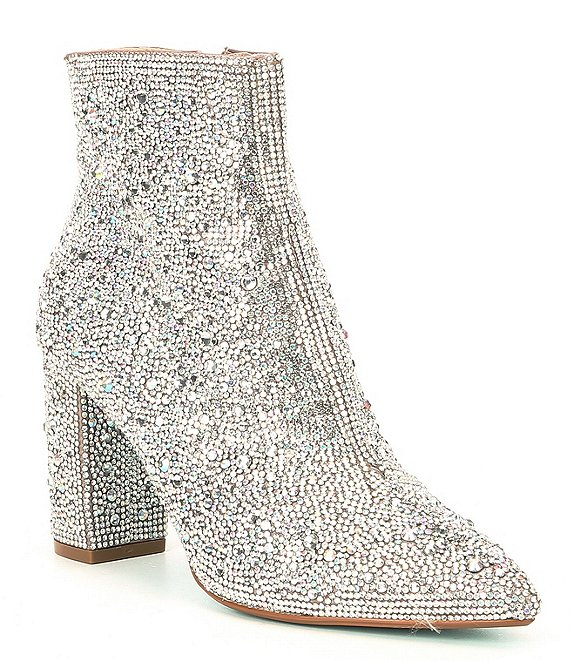 Dillards Wedding Gifts: Pin On Wear2Shine Shoes
