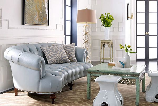25 Pastel Living Rooms with Small Space Ideas & 25 Pastel Living Rooms with Small Space Ideas   living room ...