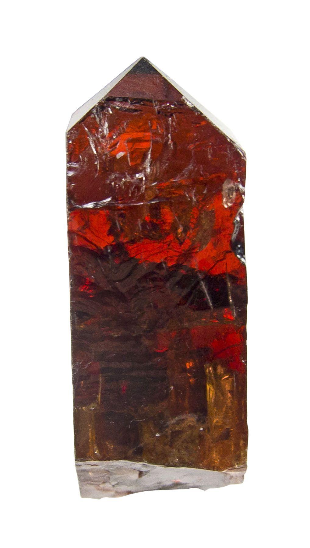 21904f3d959d Zircon Jacinth Amber Zircon-Gad s stone- 11th foundational stone in new  jerusalem. rev.21 20