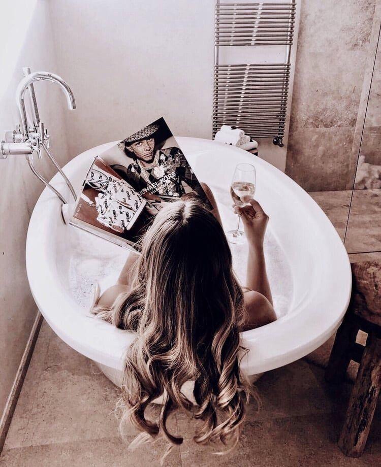 Lynn Schutz Bubble Bath Photography Bath Photography Bathtub Photography