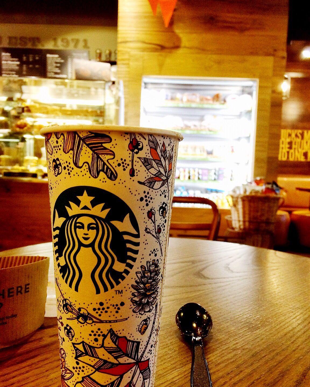 Starbucks vegan menu Vegan menu, Drinking tea, Starbucks