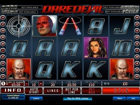 holiday inn express lincoln ca