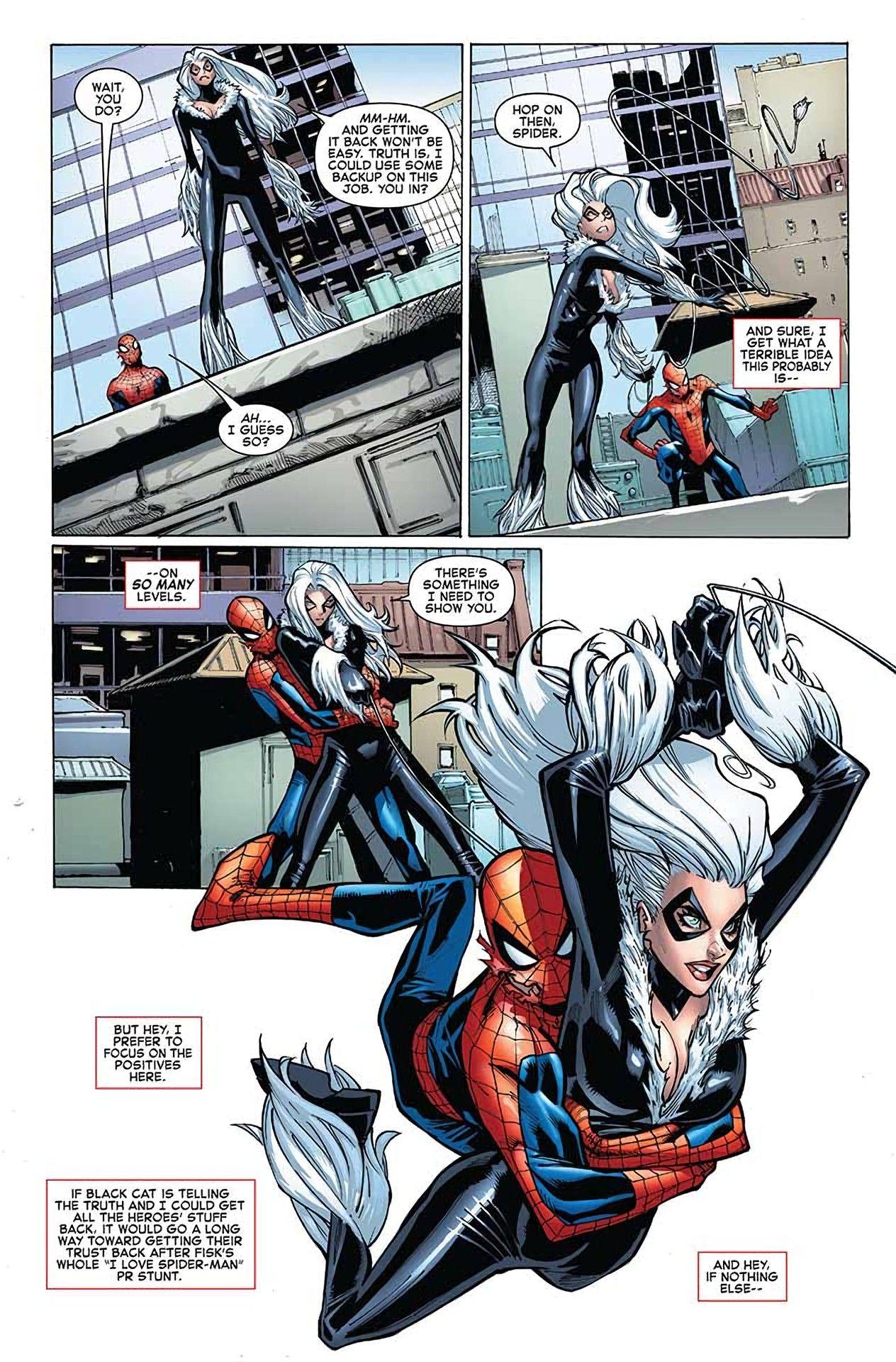 95581679 (w), Humberto Ramos (a), Michele Bandini (a), Victor Olazaba (i), and Edgar  Delgado (c).] The Amazing Spider-Man (2018) #9 (Nov. 2018), [Marvel Comics]:  07.