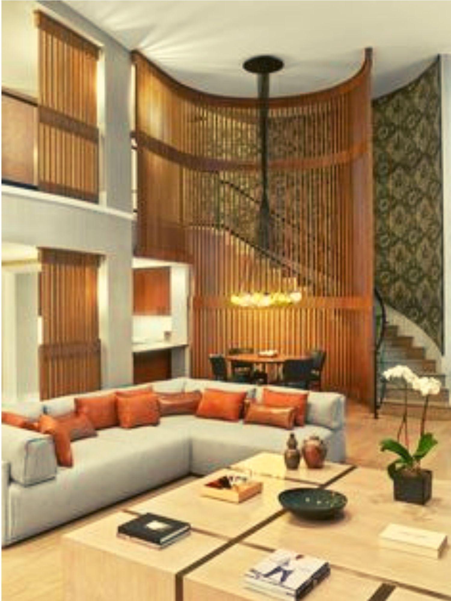 Top 7 Modern Interior Design Concepts Luxury Home Decor Contemporary Home Decor Luxury Interior Design