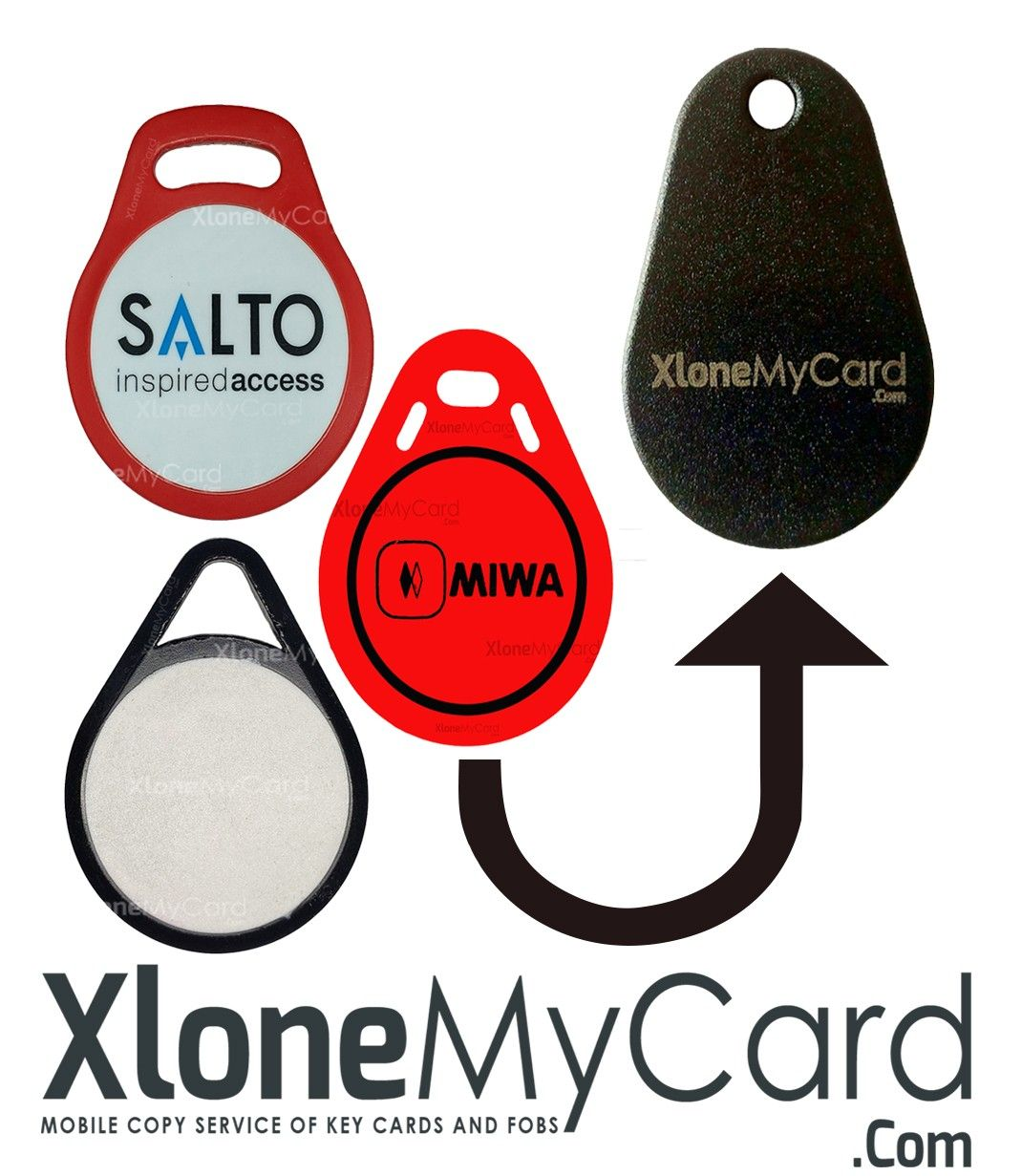 XloneMyCard (xlonemycard) on Pinterest