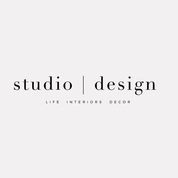 Minimalist feminine logo design and beautiful foint combination love the sleek modern type also best images in rh ar pinterest