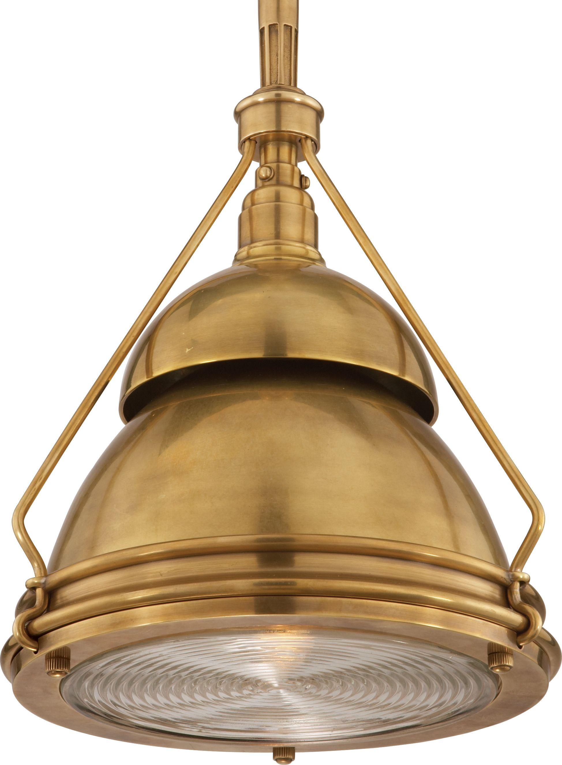 Garey Small Industrial Light Tob5142 Industrial Pendant Lights
