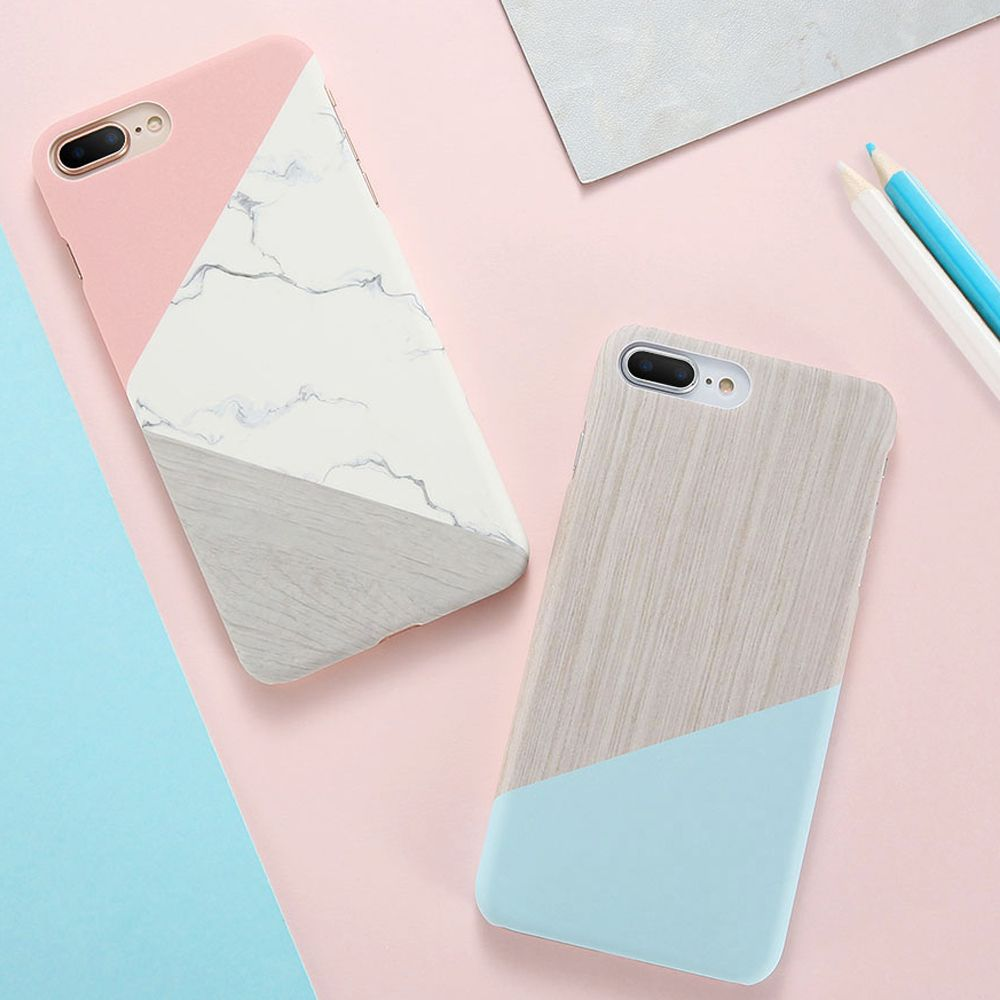Marble Wood Pattern Ultra Slim Hard Phone Cases Baseus Sky Case Iphone Se 5s 5 Tag A Friend Who Would Love This Free Shipping Worldwide