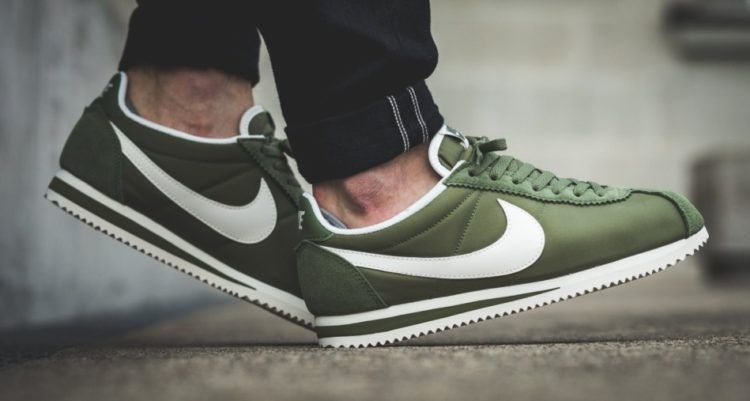 the best attitude 211b4 c23c4 The 10 Best Nike Cortez Models You Can Buy