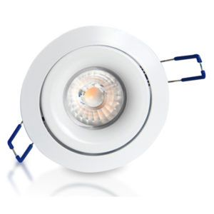 Entzuckend Das Führte Glühbirnen ( LED Lampen ) , Die In Der Lage Sind Von Uns