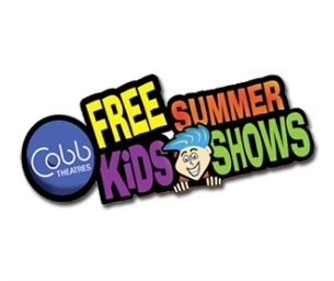 Cobb Theater Palm Beach Gardens Movies