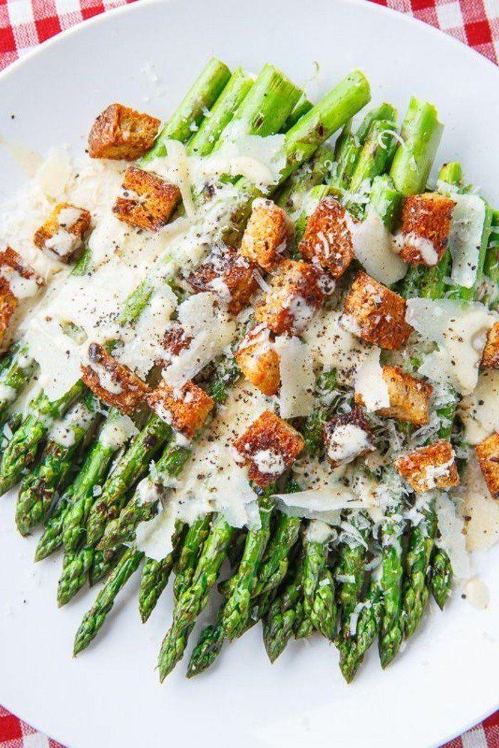 les plus d licieuses recettes saines pour votre menu quilibr plat recette salade et. Black Bedroom Furniture Sets. Home Design Ideas