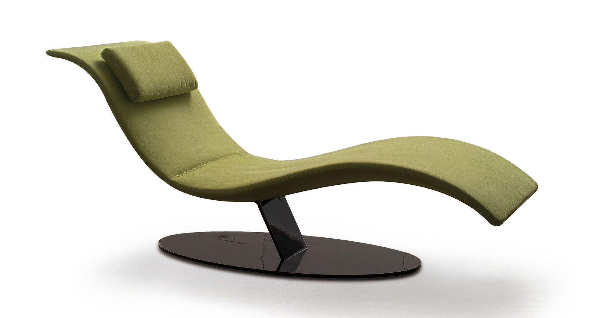 Ive Been Looking For A Lounge Chair I Under 150