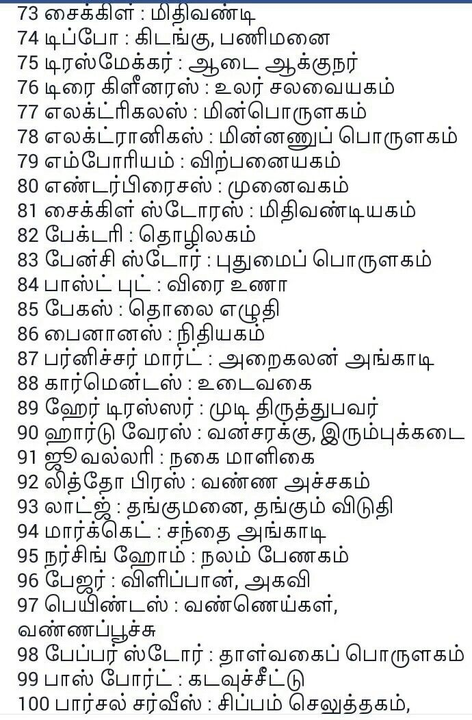 Pin By Sriram Vs On தம ழ Language Quotes Proverb With