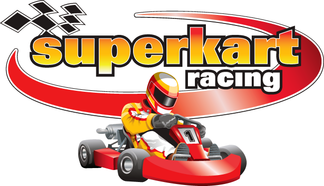 Super Kart Racing Funding campaign is finally live. http://igg.me/at/superkartracing/x/2305754